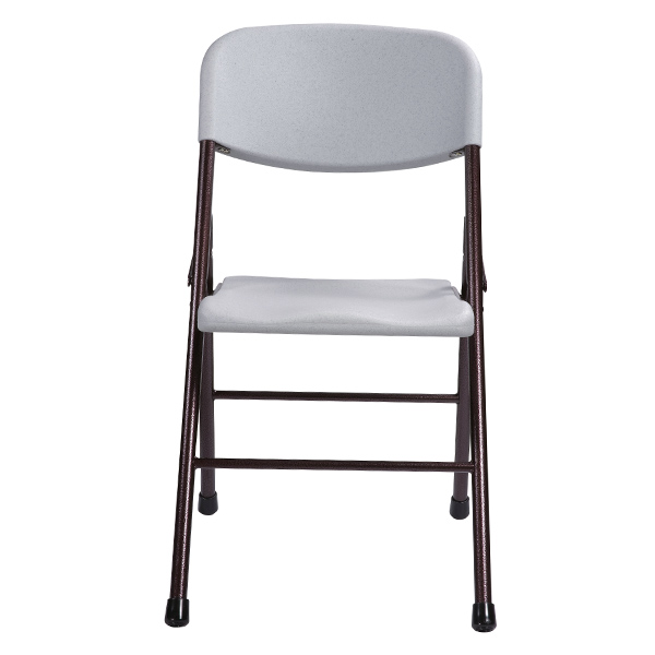 proimages/600x600_背景/Table_and_Chair/folding_chair_折合椅/folding_chair_15111804.jpg