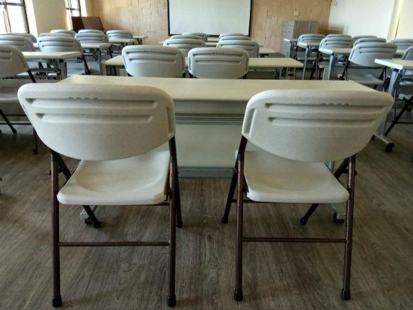 proimages/Achievement//folding_chair-8-170721.jpg