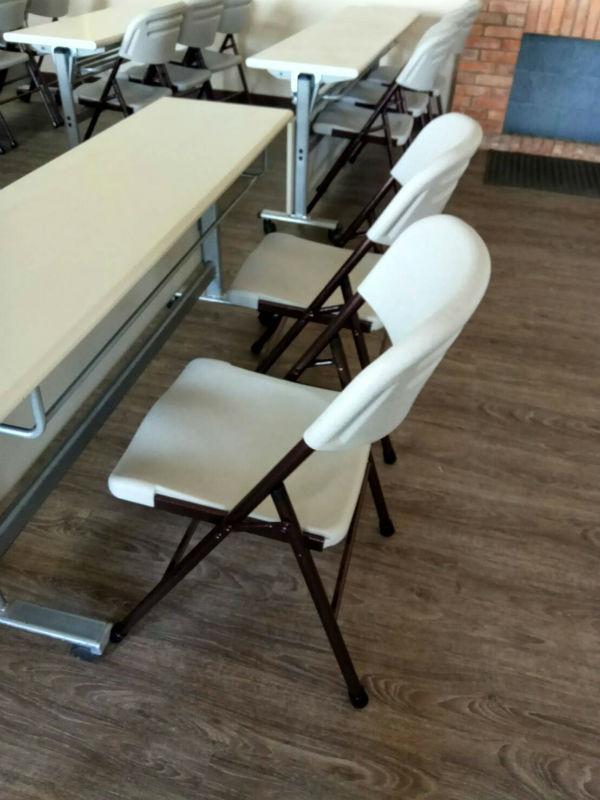 proimages/Achievement/folding_chair7-170721.jpg