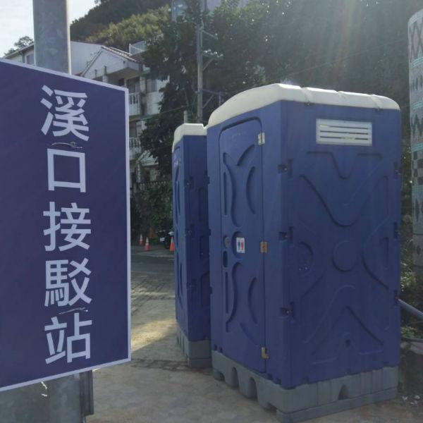 proimages/Achievement/2018-新溪口吊橋-開幕/photo_600x600.jpg