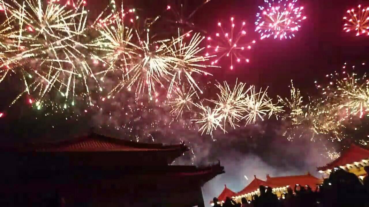 proimages/Achievement/2019鹿耳門聖母廟新春嘉年華煙火節/67769.jpg