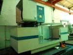 模具設計及製造(ODM/OEM)