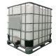 IBC (Intermediate Bulk Container)