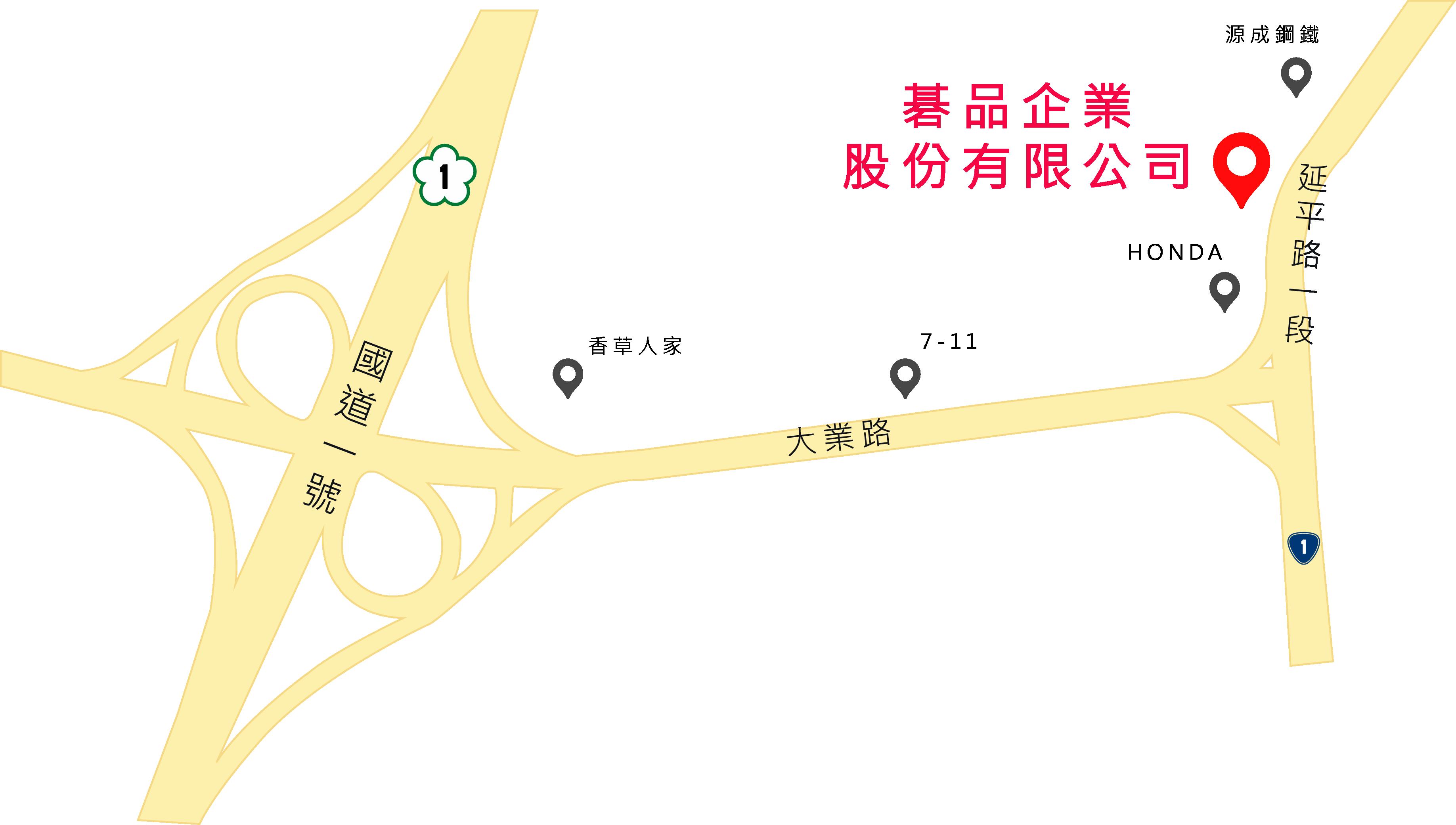 proimages/map_/地圖.png