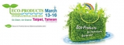 2014EPIF; Eco-Product International Fair
