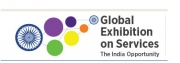 2016 GES ( Gloal Exhibition on Services in India
