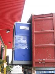 國外出貨(流動廁所)-景像6