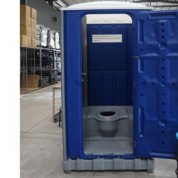 Drop type toilet ( without Flush)-Seat Type