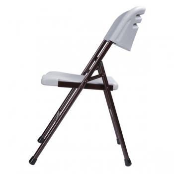 中空折合椅