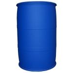 200公升塑膠桶