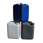 20公升小開口塑膠桶容器