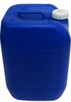 30公升小开口塑胶桶容器