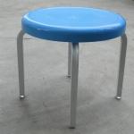 小圓凳/小巧椅