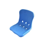 L Shape Chair Seat