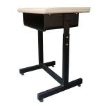 Adjustable School Desk