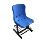 可调式课椅