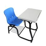 連結式課桌椅