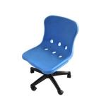 小办公椅 ( ECO-313)