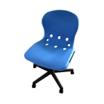 Office Chair (ECO-315)