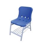 洽談椅/課椅