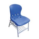 大課椅/大洽談椅