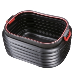 Flexible storage box(small size)